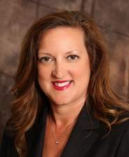 Marlyn Kisser - Vice President Membership and Community Relations