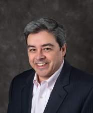 PMVB President/CEO; Chris Barrett