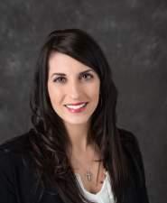 PMVB Sales Manager; Valerie Case