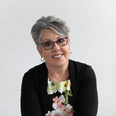 Mary Manier- Vice President of Sales and Services at Experience Grand Rapids, 2019
