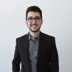 Jack Stanley, Video Media Manager