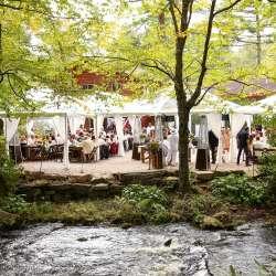 Plan A Pocono Wedding