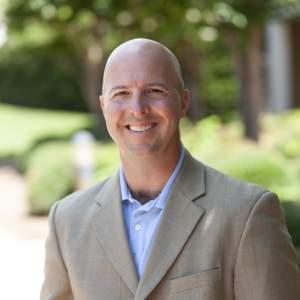 Jonathan Fussell