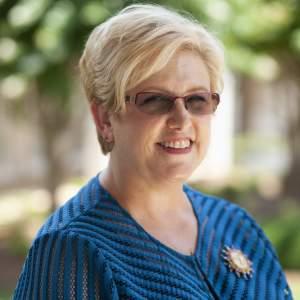 Cheryl Y. Kilday