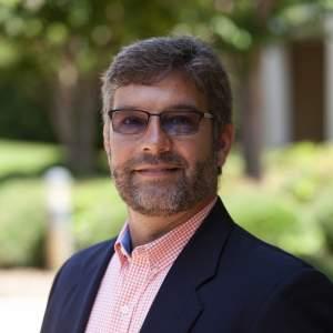 Jim Powalie
