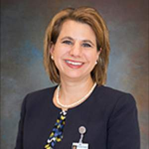 Monica Vehige