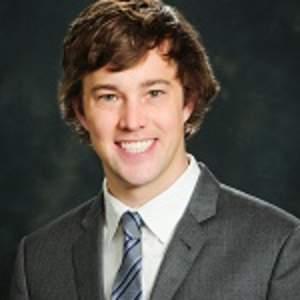 Ben Clyburn