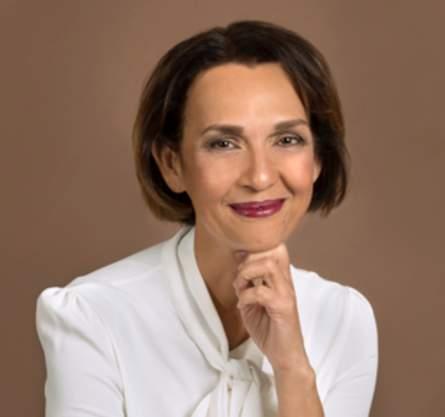 Tracey Lim, WA Branch CEO, Australia China Business Council