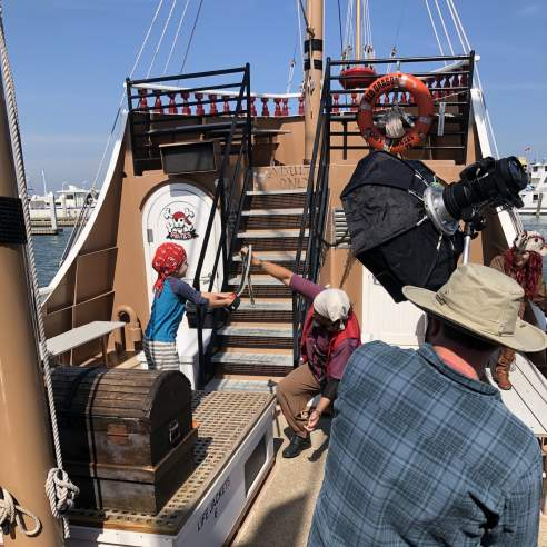 media-port-aransas-texas-behind-the-scenes-pirate-ship-crew