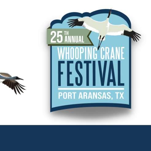 whooping-crane-festival-port-aransas-hero