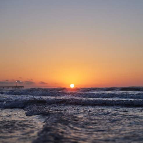 beach-beaches-port-aransas-texas-sunrise