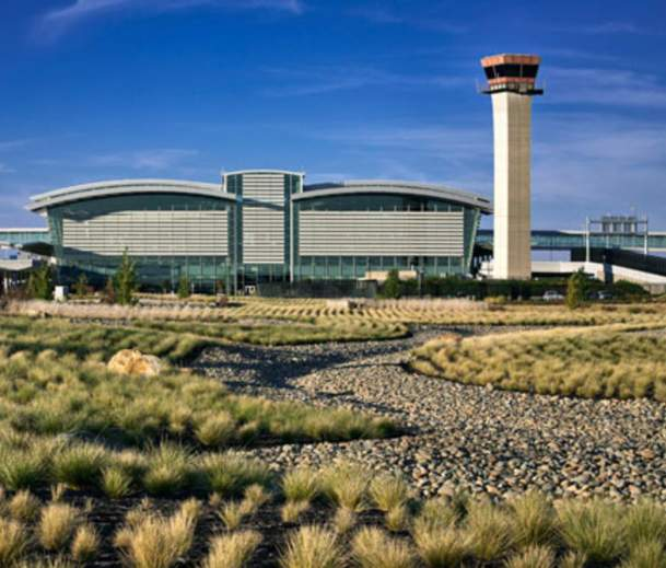 exterior-day-Airport
