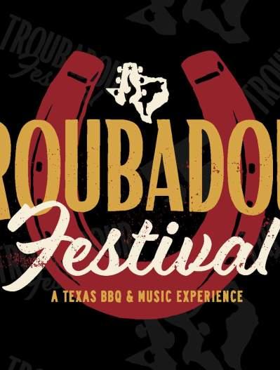 Troubadour Music Festival