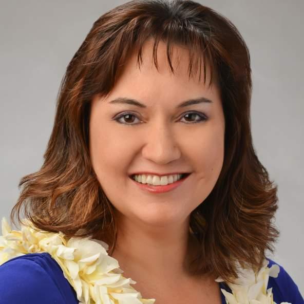 Erica Neves