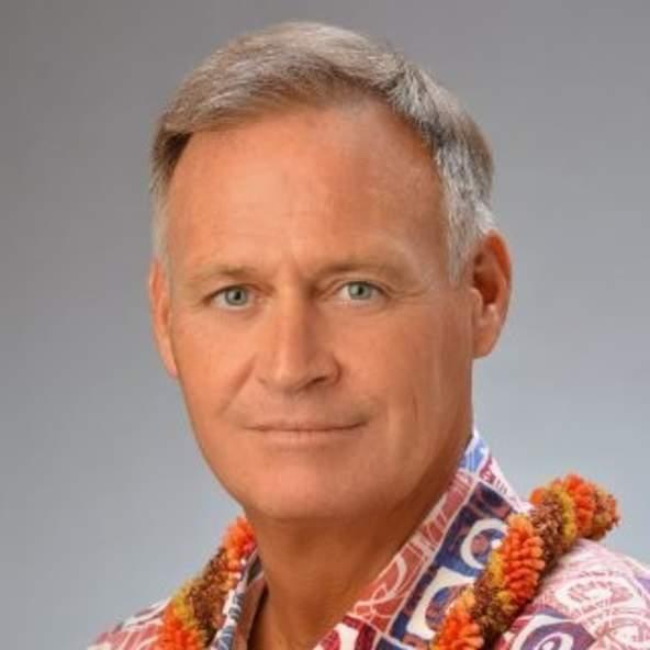 Tom Mullen
