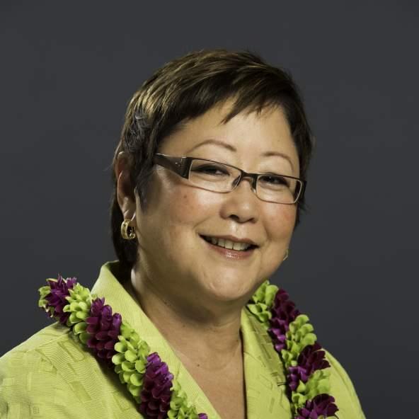 Barbara Okamoto