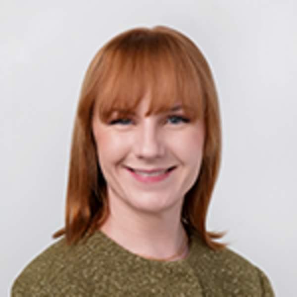 Tatiana Wells