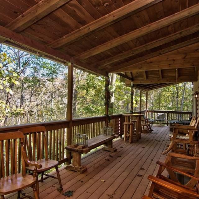 Book a vacation rental in the Poconos