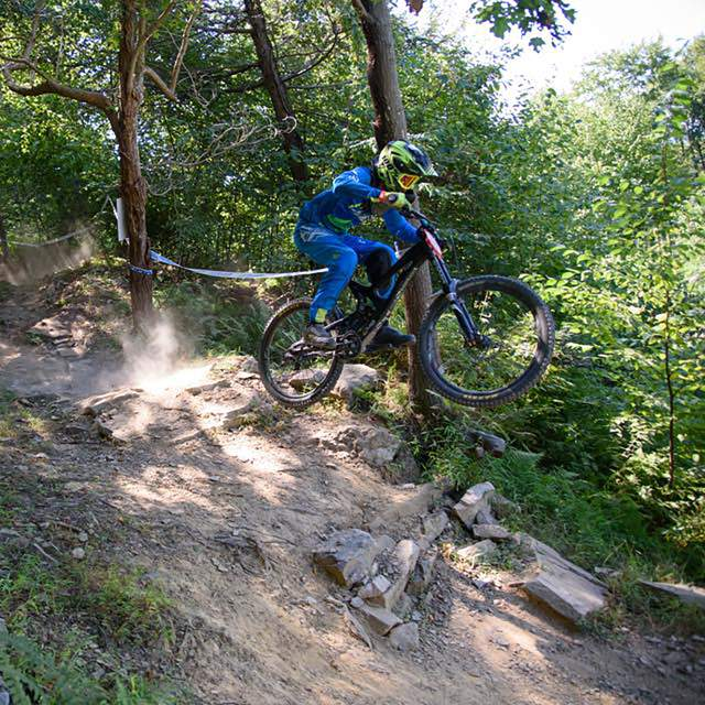 Plan Your Next Sporting Event in the Poconos
