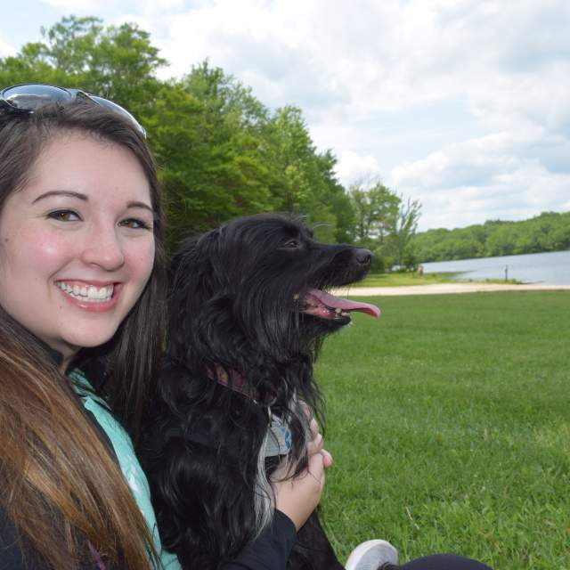 Pet Friendly Vacations in the Pocono Mountains