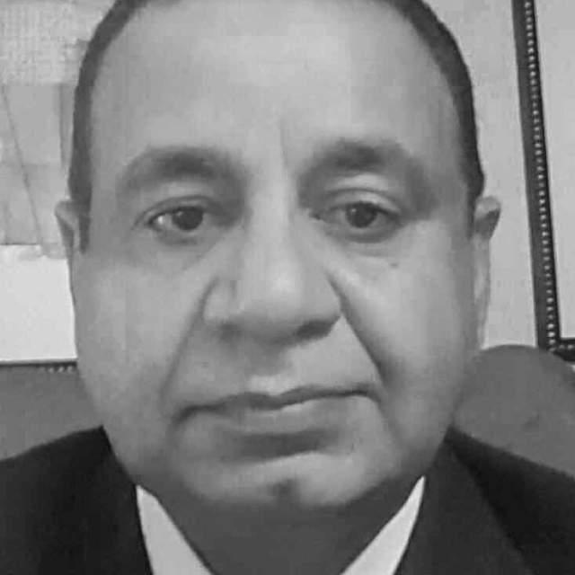 Sami Qureshi