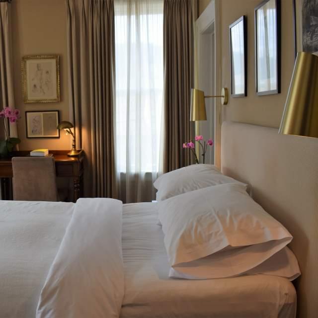 Pocono Hotels