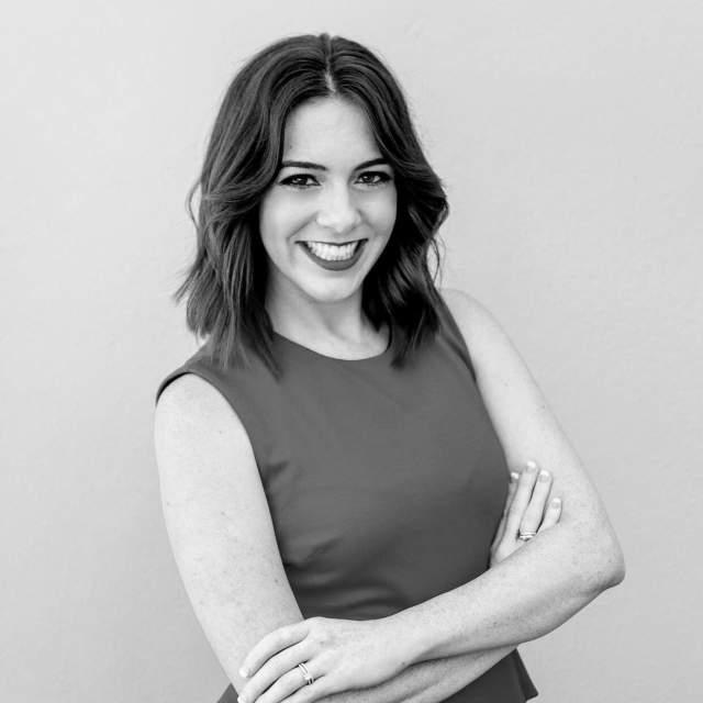 Karlee Cemo-McIntosh