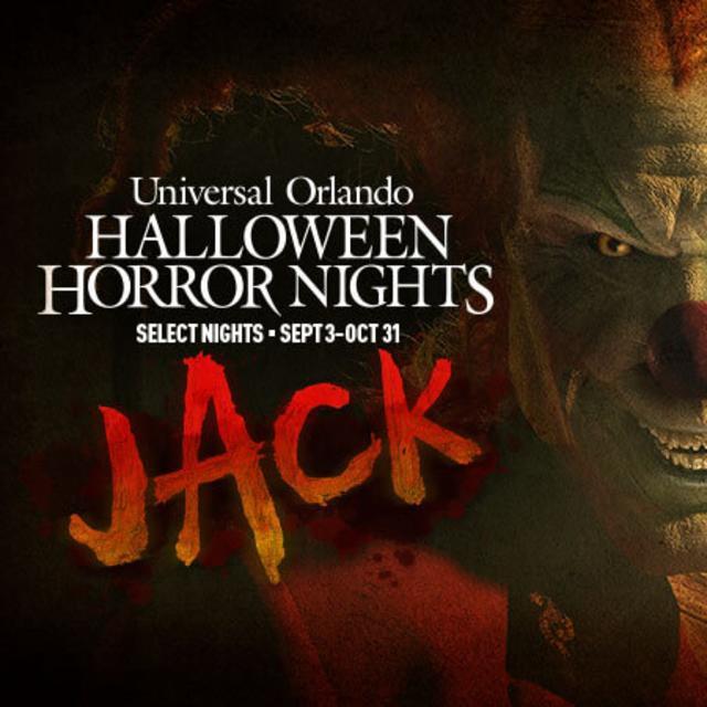 Universal Orlando Halloween Horror Nights Jack 1140x450 banner