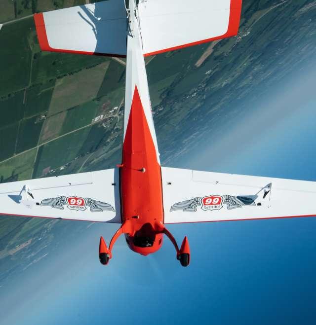 EAA AirAventure