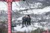 Ski & Snowsport Activities in the Pocono Mountains