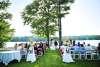 Outdoor Weddings in the Pocono Mountains