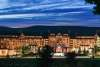 Play at Mount Airy Casino