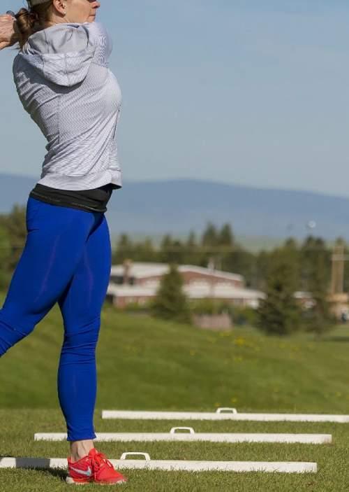 Golf Courses Laramie Wyoming