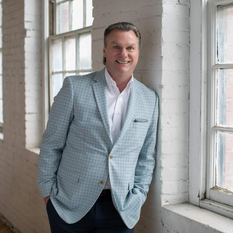 Doug Small- President & CEO at Experience Grand Rapids
