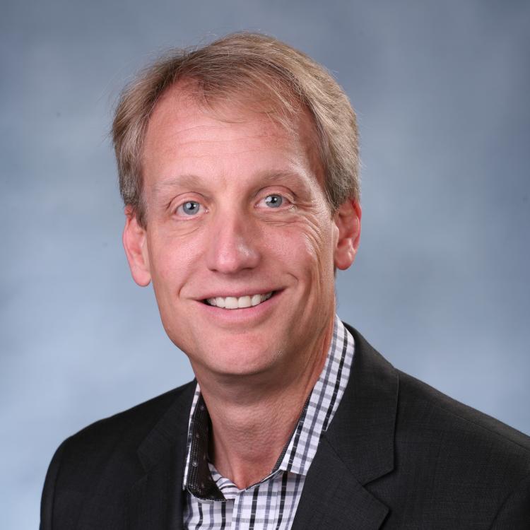 2021 Visit Orlando Board of Directors Brian Comes, General Manager, Hyatt Regency Orlando