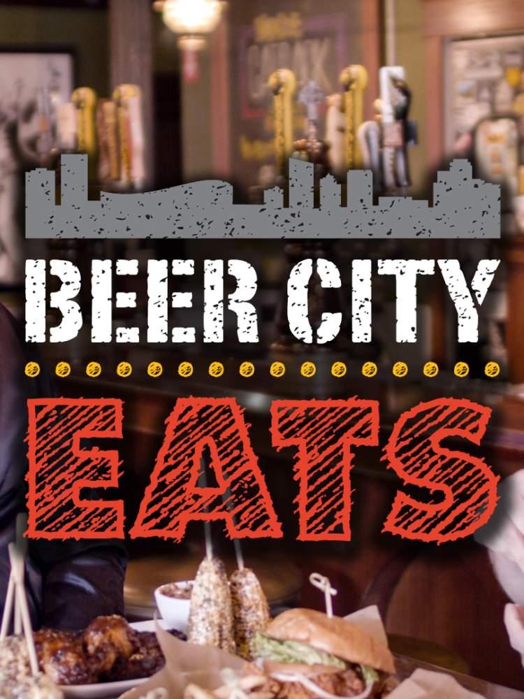 Beer City Eats