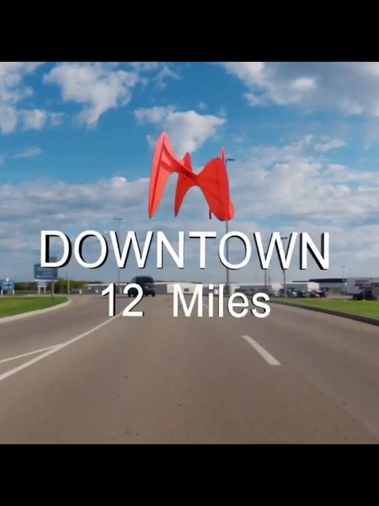 Grand Rapids, Michigan - A Meeting Destination
