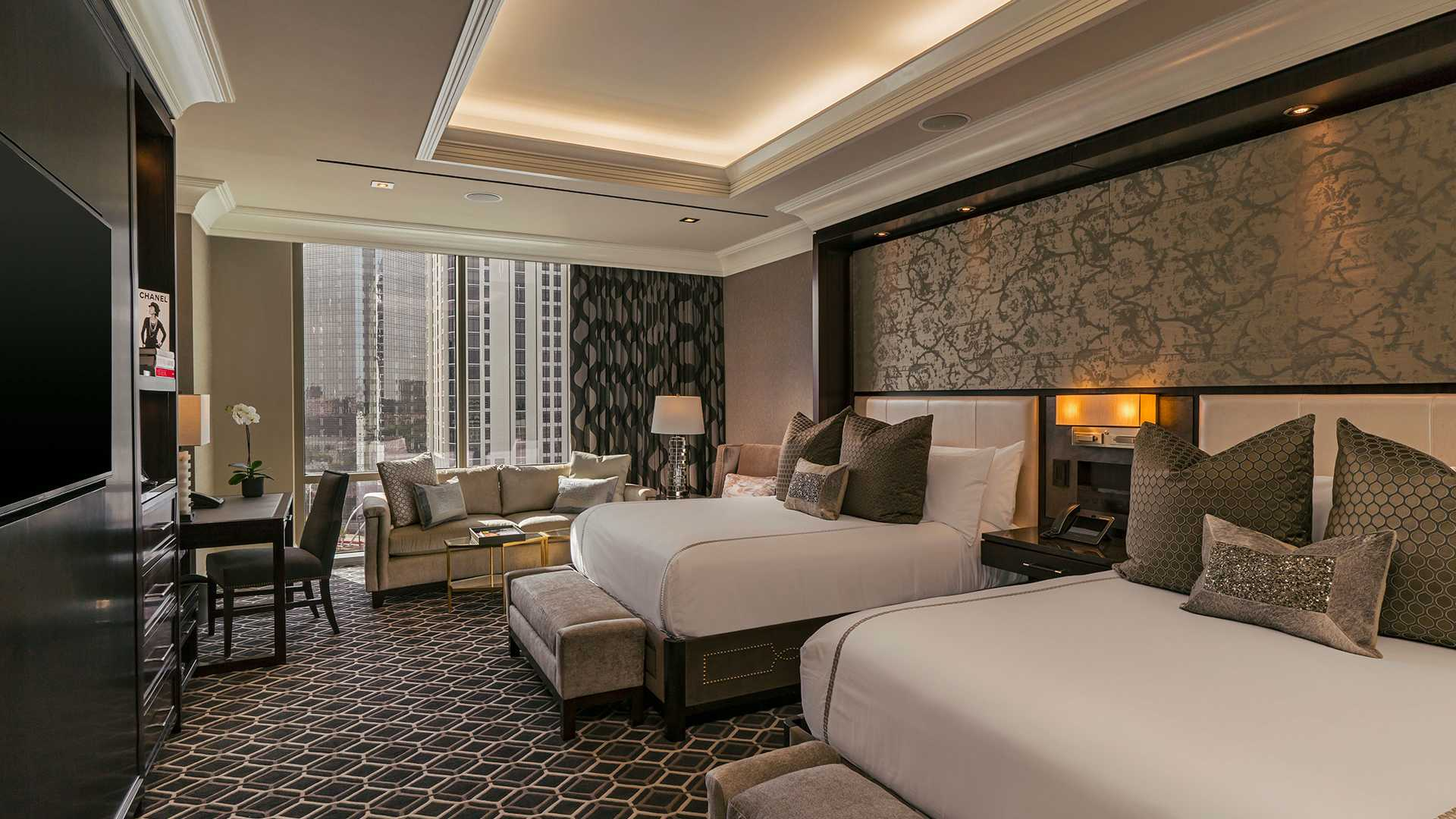 Houston Hotels Find Resorts Boutiques Bed And Breakfasts