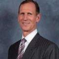 David Nadelman Hyatt Regency Orange County