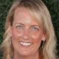 Karen Lorton-Vella Fairfield Inn