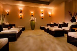 The Westin Truce Spa at Westin