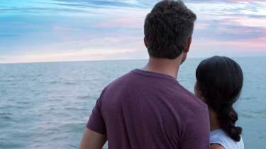 Gulf Coast Boat Cruises