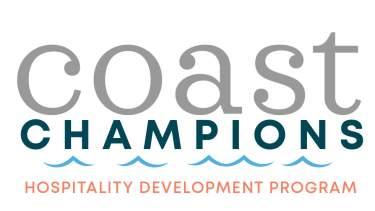 Coast Champions