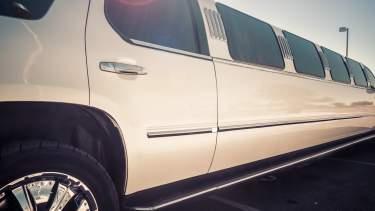 Gulf Coast Limousine