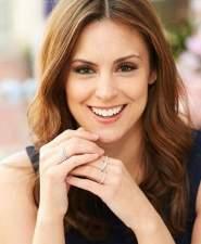 Ashley Brooks - Pocono Mountains Magazine Co-host