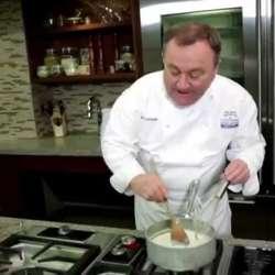 Angus Eats - Meet Chef Angus