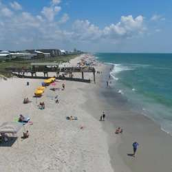Carolina Beach Destination Video