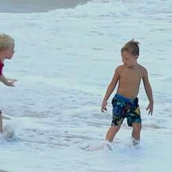 Enjoy Beach Activities in Wilmington and Beaches