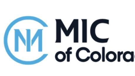 MIC of Colorado