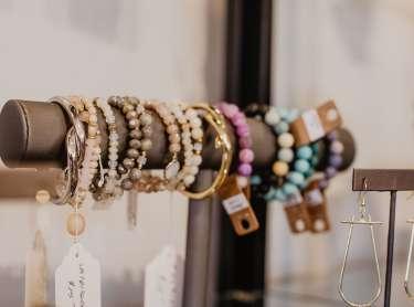 Boutique Lori Ann